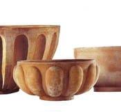 planters-terracotta-planter-12-13-14