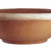 planters-terracotta-planter-15