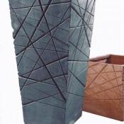 planters-terracotta-planter-4
