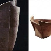 planters-terracotta-planter-9
