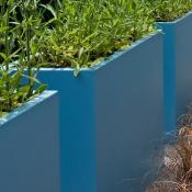 planters-steel-square-blue