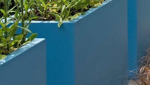 planters-steel-square-blue