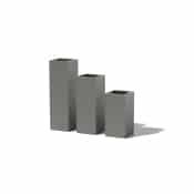 14.10.23 cubes 2 column12