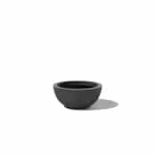 14.11.06 bowl planter