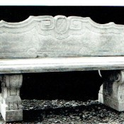 120.JPG bench with back